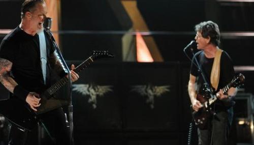 Metallica-y-lou-reed1