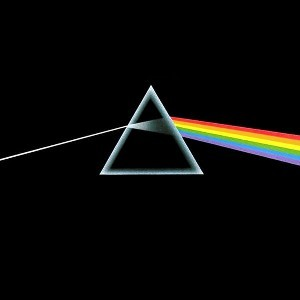 Pink-floyd-the-dark-side-of-the-moon-persi-music