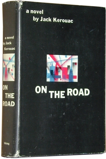 Kerouac_on_the_road