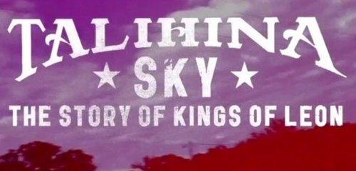 Talihina-sky-kings-of-leon