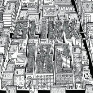Blink-182-neighborhoods-300x300