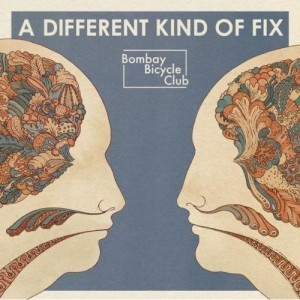 Bombay-bicycle-club-a-different-kind-of-fix-300x300