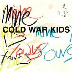 Cold_war_kids_mine