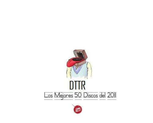 Dttr_discos