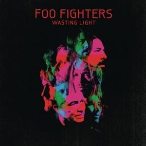 Foo-fighters-wasting-light1-300x300