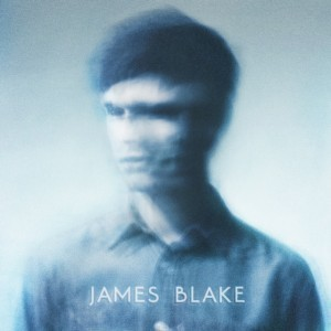 James-blake-album-cover-300x300