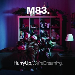 M83-hurry-up-were-dreaming-300x300