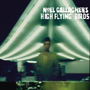 Noel_gallaghers_high_flying_birds