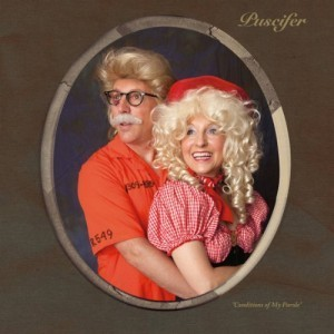 Puscifer-conditions-of-my-parole-300x300
