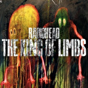 Radiohead-king-of-limbs-album