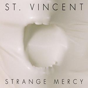 St_vincent_strange_mercy2
