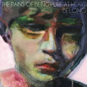 The-pains-of-being-pure-at-heart-belong