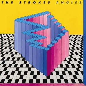 The-strokes-angles-300x300_1_