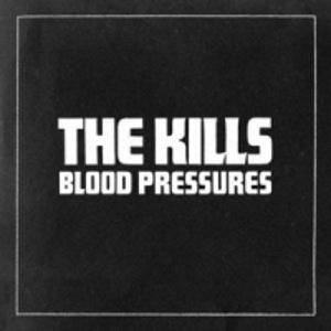 The_kills_blood_pressures_300x300