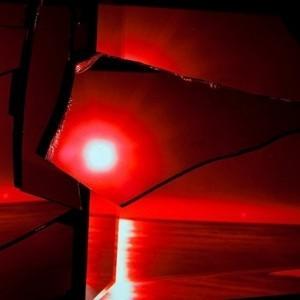 Tv-on-the-radio-nine-types-of-light-300x300