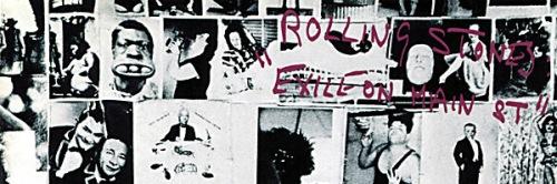 Rollin-exileo_02