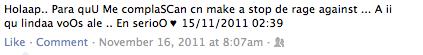 Screen_shot_2012-02-16_at_10