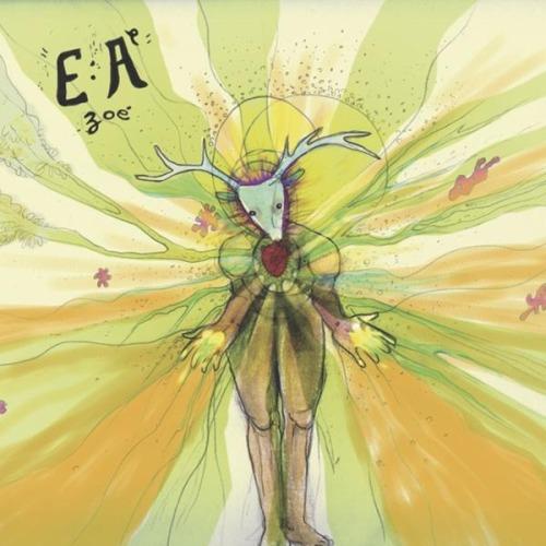 Zoe-energia
