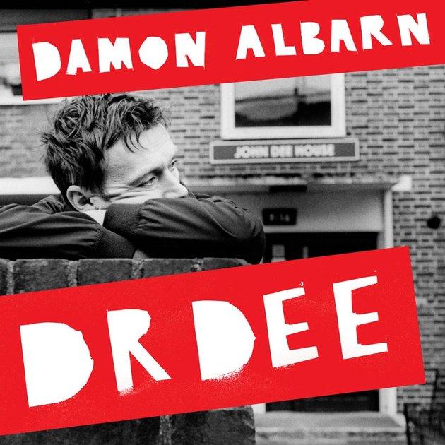 damon albarn - dr dee_jpg_630x960_q85