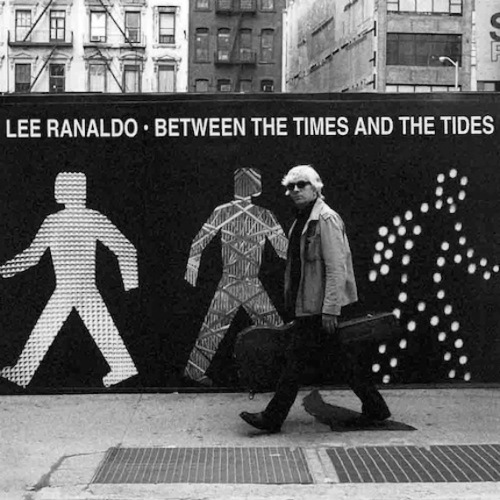 Lee-ranaldo-between-the-times