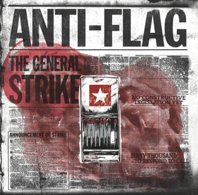 General_Strike_Cover_SMALL