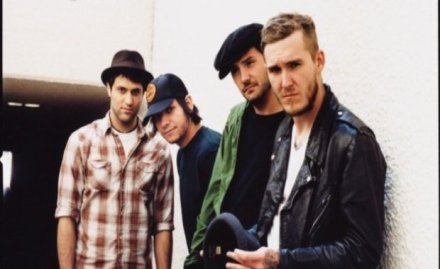 TheGaslightAnthem_Pic1_PhotoBy_Lisa-Johnson_625x300_jpg_627x325_crop_upscale_q85