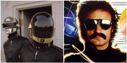 Daft-Punk-Giorgio-Moroder