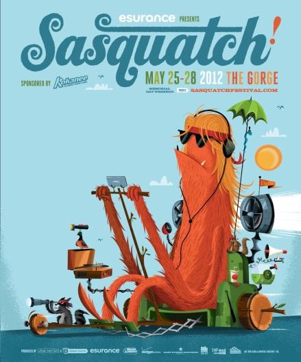 Sasquatch_2012_no_lineup