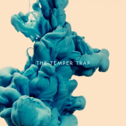 The-Temper-Trap-Rabbit-Hole-500x500