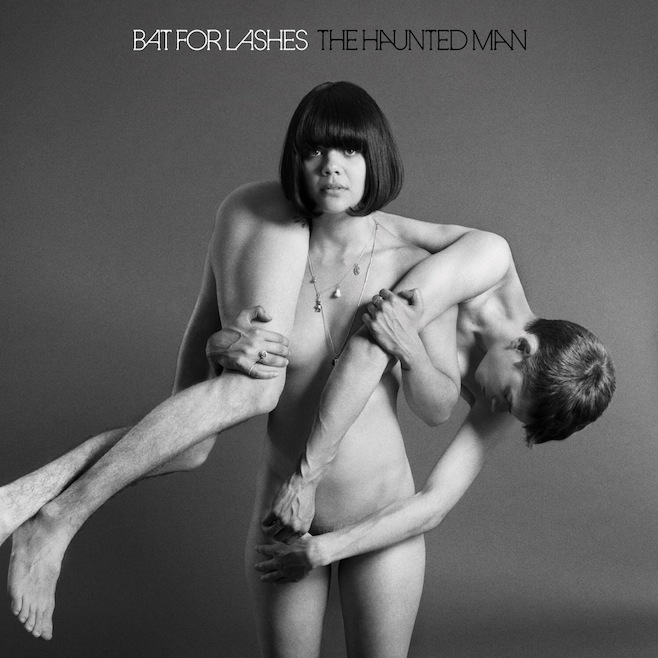 bat-for-lashes-the-haunted-man
