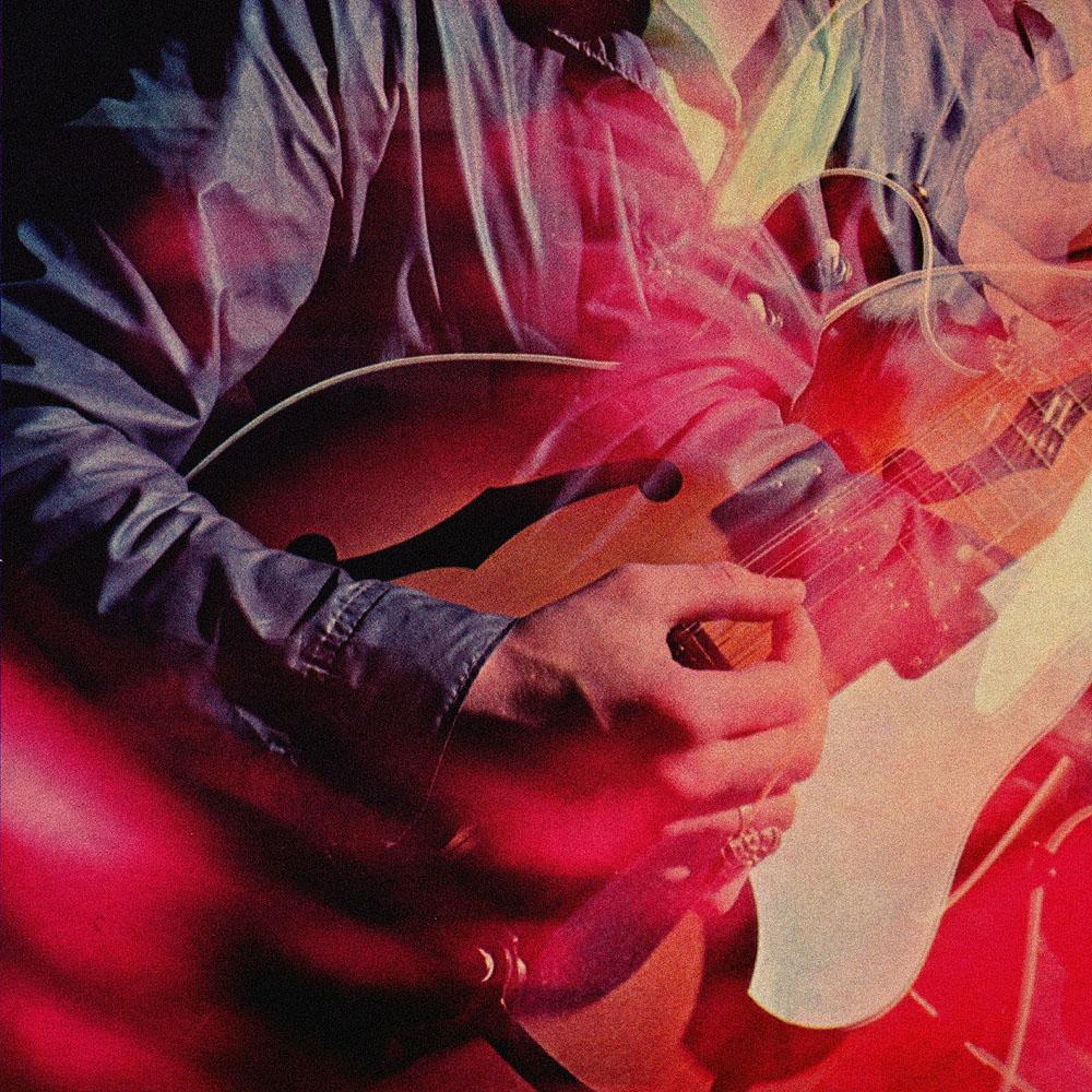 chromatics-kill-for-love
