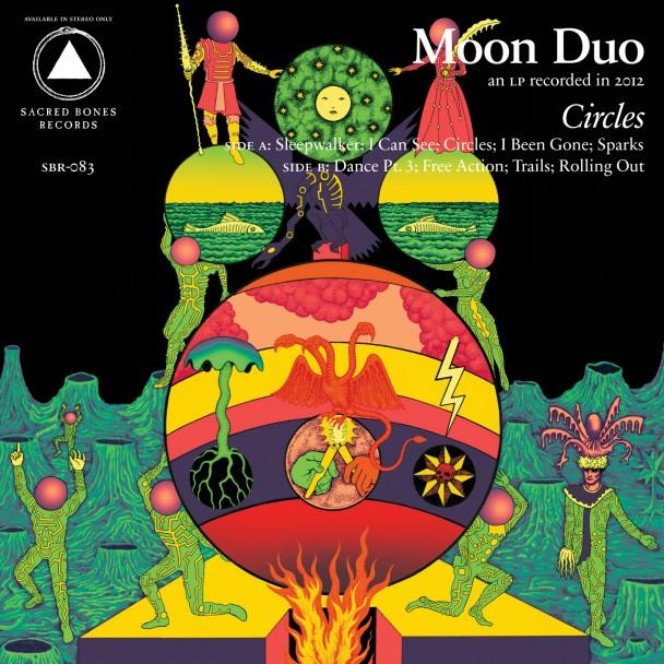 Moon-Duo-Circles-608x608