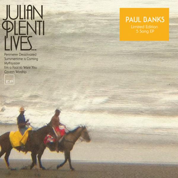 paul-banks-ep2