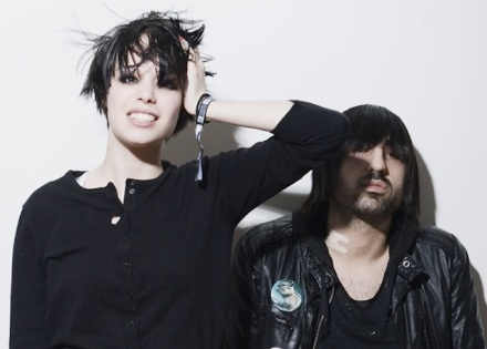 Crystal-Castles-Affection