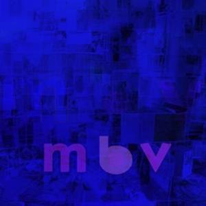 My-Bloody-Valentine-MBV-Custom