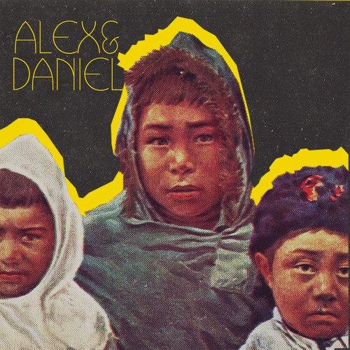 Alex&Daniel