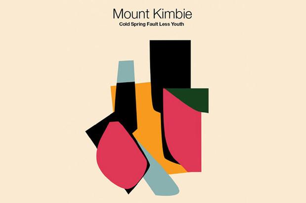 mount-kimbie-faultless