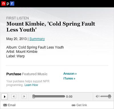 Screen Shot 2013-05-20 at 2.47.23 PM