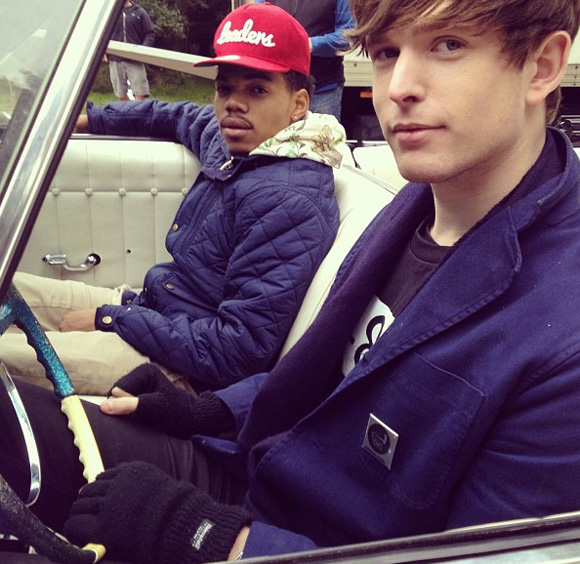 james-blake-feat-chance-the-rapper_life-round-here
