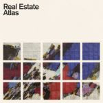 Review: Real Estate