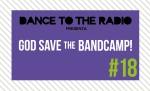 God Save The Bandcamp #18