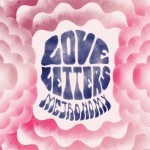metronomy_love_letters-500x500