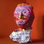 Wycthes-album-packshot-RGB-400x400