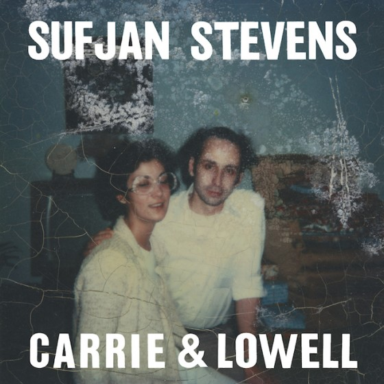 Carrie-Lowell-560x560