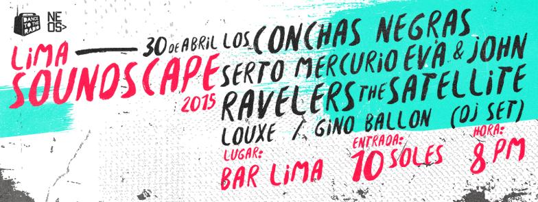 cover-evento-soundscape-lima