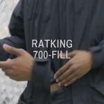 Ratking700Fill_304-300x300
