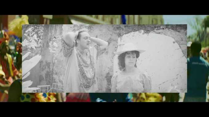 Arcade Fire - Porno (from The Reflektor Tapes).mov_000214059