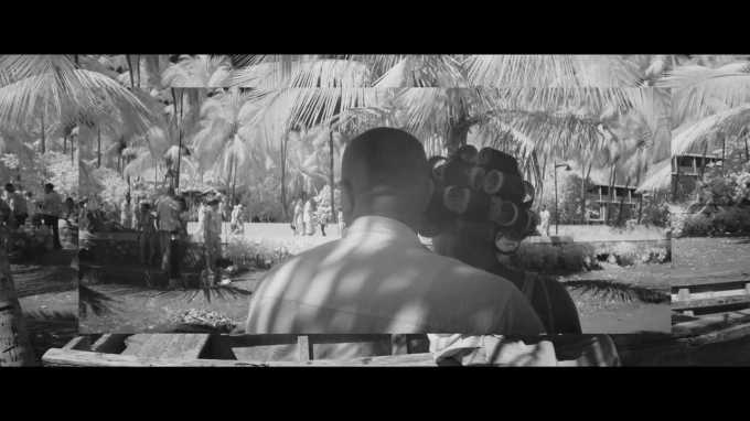 Arcade Fire - Porno (from The Reflektor Tapes).mov_000262425