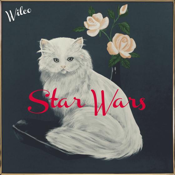 Star-Wars-560x560