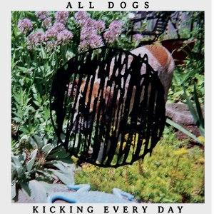 All-Dogs_original